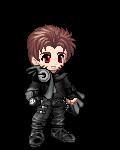joseph_hatred's avatar