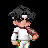 thouxan's avatar