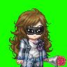 GaurdenAngelOfLife's avatar