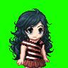 loves_kirara95's avatar