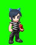 yummeh in meh yummeh's avatar
