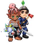 weakfear's avatar
