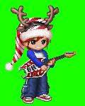 0Paramore0's avatar