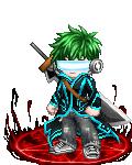 shadow_ninja970