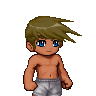 surprise43's avatar