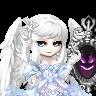 Nightsong's avatar