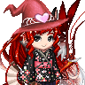 Dawnstar712's avatar