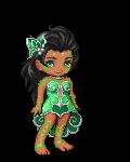 ginjo1995's avatar