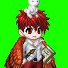 Daisuke Niwa Chibi's avatar