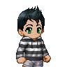 Polka-Dot Tuxedo's avatar