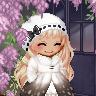 lafourmimi's avatar