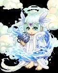 Cristal_watera_dragon