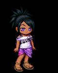 Yuriko Hanzo's avatar