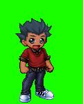 LIGHTER66's avatar
