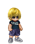 OMG its bling_boy1's avatar