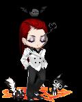 DeadN00dleHead's avatar