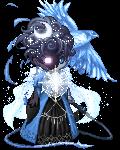 KurushiiHiME's avatar