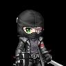 Sensu-Okami's avatar
