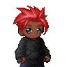 Tife01's avatar