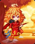 36Transformations's avatar