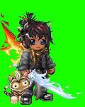 stuller's avatar