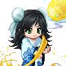 Byeme's avatar