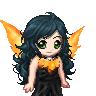 Kiri BlackRose's avatar