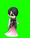 Siya-Ichimaru's avatar