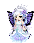 sora the demon nightwing