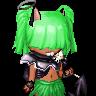 Cosmic Vomit's avatar
