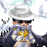 Chocolate AFR0's avatar