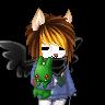 P3NISD33R's avatar