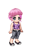 nirvypokeheart94's avatar