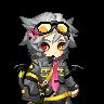 Kutchu's avatar