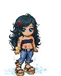 firegirl7800's avatar