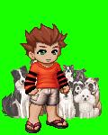 khienz_cLeo's avatar