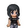 x-J3NNi3's avatar
