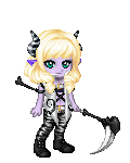 Conniving-Catalyst's avatar