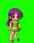 michelle kimberly meer's avatar