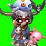 Kodo Head's avatar