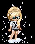 rocprincess123's avatar