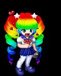 AkoSiJoyxvii's avatar