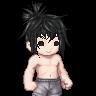 onepiecechicken's avatar