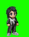 Kromos_10's avatar