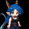 ryukuo daishi's avatar