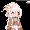 nemmey's avatar