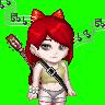 Kaego's avatar