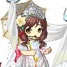 FancyThisNancy's avatar