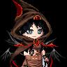 SuzaShizune's avatar
