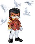 Bello23COOL's avatar